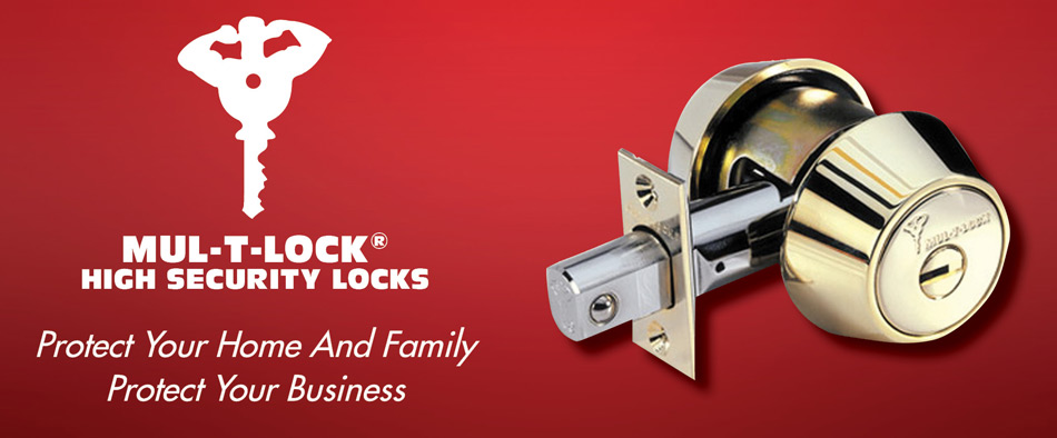 HIGH SECURITY LOCKS CHANGE BRONX LOCKSMITH