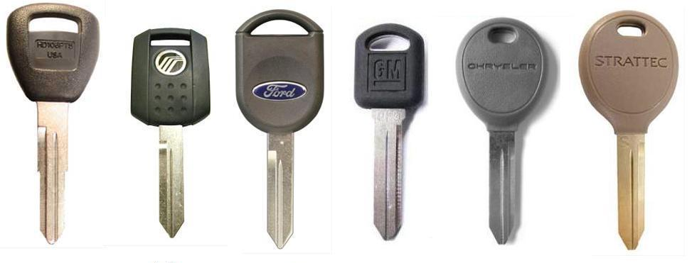 CAR KEY LOCKSMITH BRONX AUTO LOCKSMITH